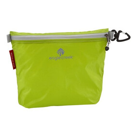 Eagle Creek Pack-It Specter Sac Medium Strobe Green (046)